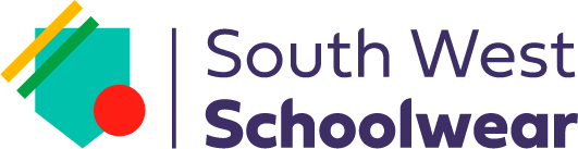 South West Schoolwear
