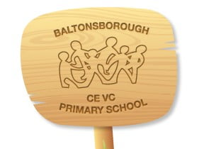Baltonsborough Primary School