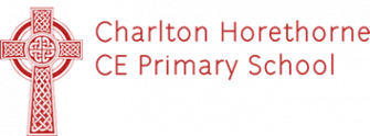 Charlton Horethorne School