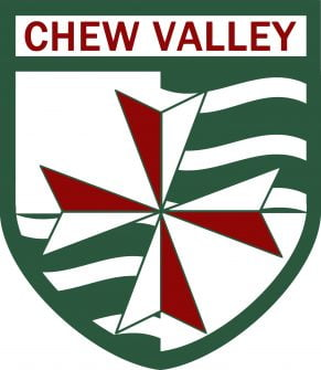 Chew Valley