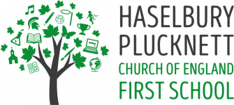 Haselbury Plucknett