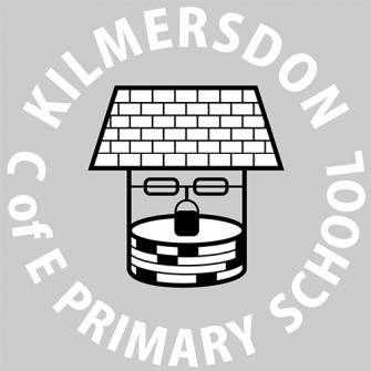 Kilmersdon