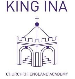 King Ina Academy
