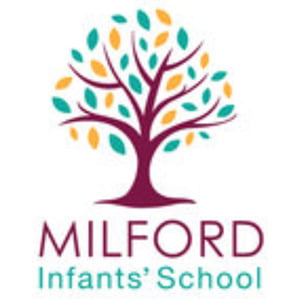 Milford Infant School