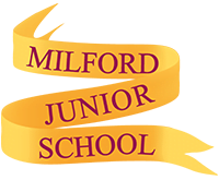 Milford Junior School