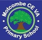 Motcombe Primary School