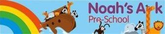 Noahs Ark Pre School