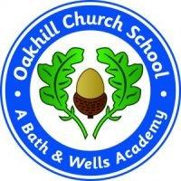 Oakhill