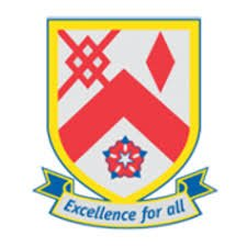 Preston School Academy Trust