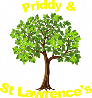 Priddy & St Lawrences