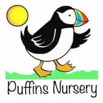 Puffins Nursery