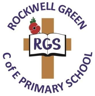 Rockwell Green Primary School