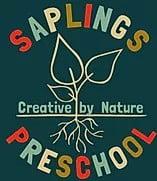 Saplings Pre School