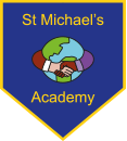 St Michaels Academy