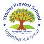 Stower Provost Primary School