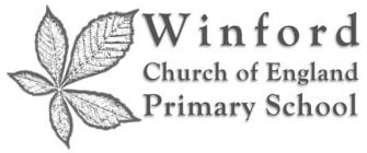Winford Primary School