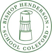 Bishop Henderson