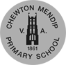 Chewton Mendip