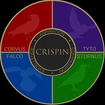 Crispin School