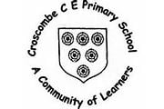 Croscombe Primary