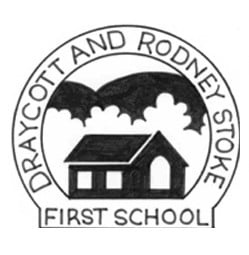 Draycott & Rodney Stoke First School