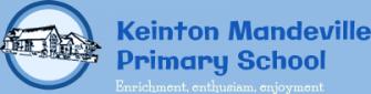Keinton Mandeville School