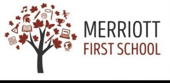 Merriott First School