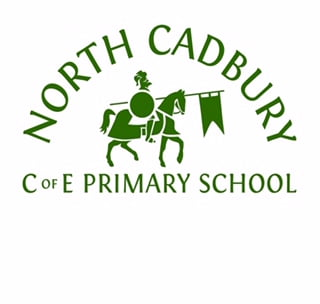 North Cadbury Primary School