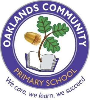 Oaklands Community School