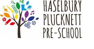 Haselbury Plucknett Pre-School