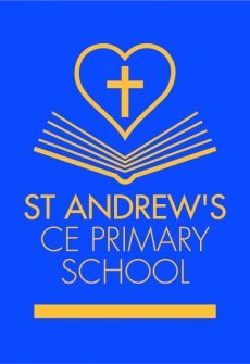 St Andrews C of E Primary School Yetminster