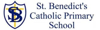 St Benedicts MSN