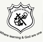 St Gildas Primary School
