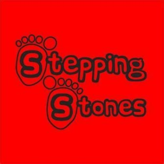 Stepping Stones Pre School