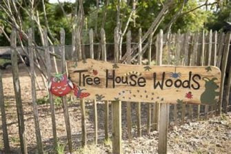 Tree House Nursery