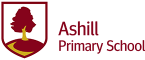 Ashill Primary School