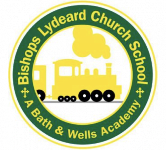 Bishop's Lydeard