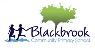 Blackbrook