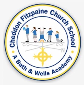 Cheddon Fitzpaine