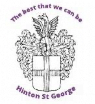Hinton St George