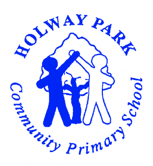 Holway Park
