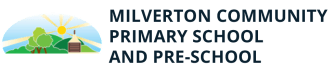 Milverton Primary School