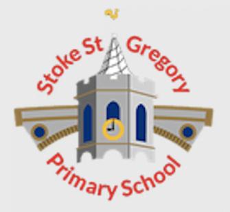 Stoke St Gregory
