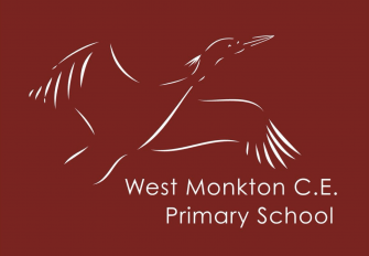 West Monkton