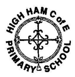 High Ham Primary