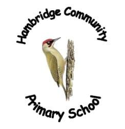 Hambridge Community Primary