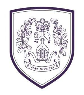 South Molton Community College